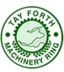 Tay Forth Machinery Ring
